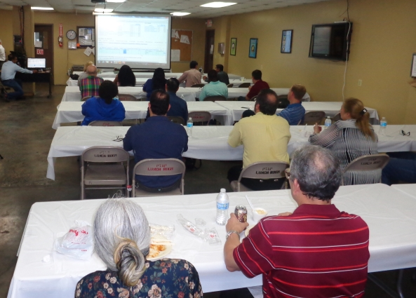 PTP SPED MEETING July 2014 025