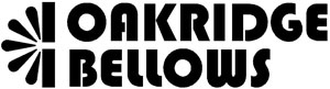 oakridge-bellows-logo