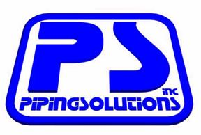 PipingSolutions Inc company